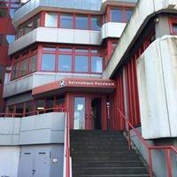 Kreishandwerkerschaft Mittelrhein