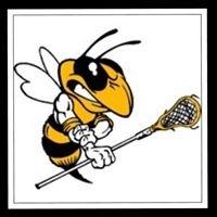 Newark High School Lacrosse