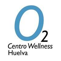 O2 Centro Wellness Huelva