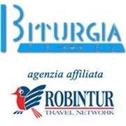 Agenzia Viaggi Biturgia Travel