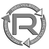 Recyclerie droit et devoir