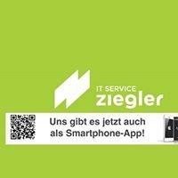 IT Service Ziegler