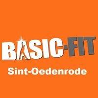 Basic-Fit Sint Oedenrode