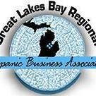 Great Lakes Bay Regional Hispanic Business Association