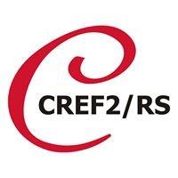 CREF2/RS