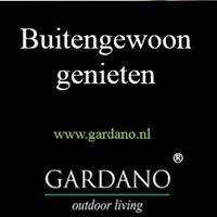 Gardano Outdoor Living - Outstanding Quality -