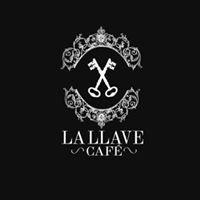 La Llave Café