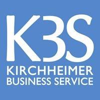 K3S Kirchheimer Business Service
