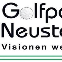 Golfpark Neustadt/ Harz e.V.