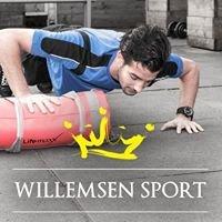 Willemsen Sport Oosterhout