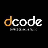 D'Code