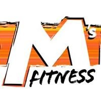 M's Fitness - Abcoude