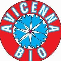 Avicenna.Bio