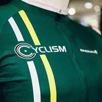 Cyclism