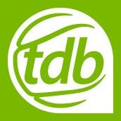 Tennis TDB