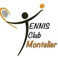 Tennis Club de Montélier