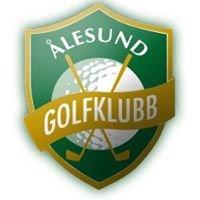 Ålesund Golfklubb