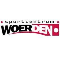 Sportcentrum Woerden