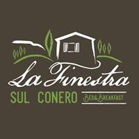 La Finestra sul Conero Country House
