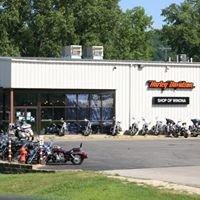 Winona Harley-Davidson