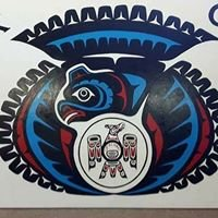 NIC at Nuxalk College