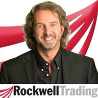 Rockwell Trading Services LLC
