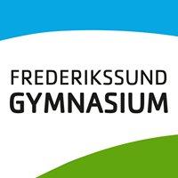 Frederikssund Gymnasium