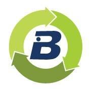 BiS Reciklažni centar