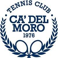 Tennis Club Ca' del Moro