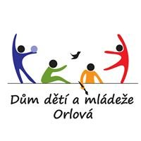 DDM Orlová