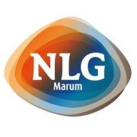 NLG Marum