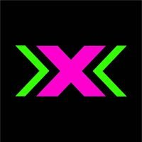 PINKX Fitness