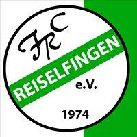 FC Reiselfingen e.V.