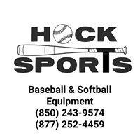 Hock Sports