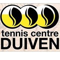 Tennis Centre Duiven