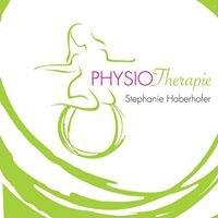 Physiotherapie Haberhofer