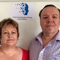 Gold Coast Alcohol & Drug Counselling