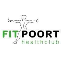 Healthclub Fitpoort