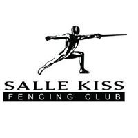 Salle Kiss Fencing