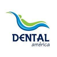 Dental América Cancún