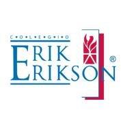 Colegio Erik Erikson