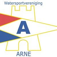 Watersportvereniging Arne