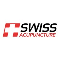 Swiss Acupuncture - Health Breakthroughs