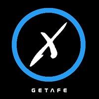 XFitness Getafe