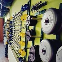 XXL Fitness Centar Osijek