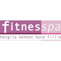 Fitnesspa -Naisten Liikuntaklubi