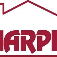 National Association of Residential Property Managers - NARPM Central AZ