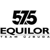 Equilor Team Újbuda