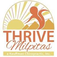 Thrive Milpitas