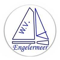 Watersport Vereniging Engelermeer